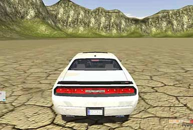 Madalin Stunt Cars 3 Smart Driving Games