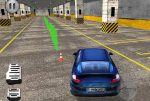 Car Parking – Real 3D Simulator