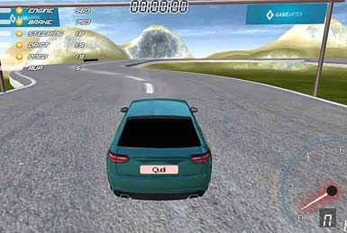 Smart Driving Games The Best Driving Games For Free