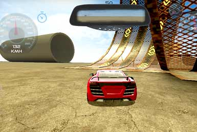 Smart Driving Games - The Best Driving Games For Free