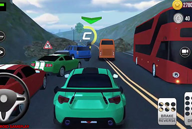 7 Best Driving Test Games Of 2018