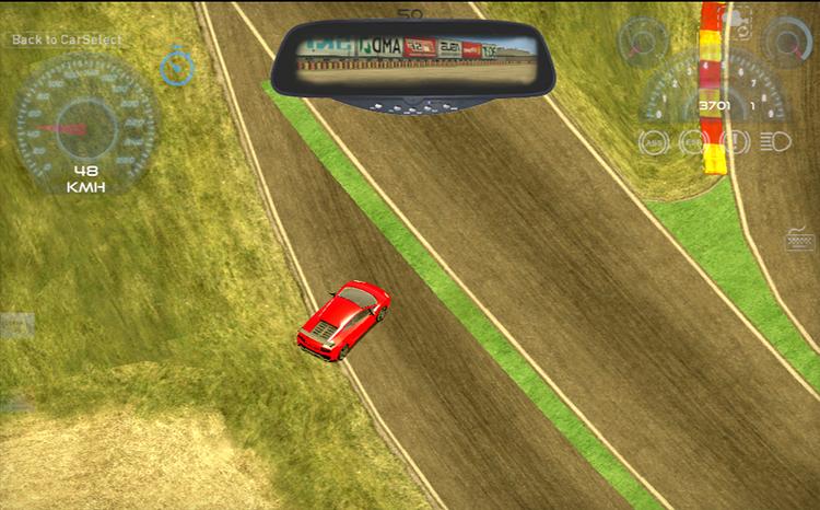 madalin stunt cars 3 lamborghini gallardo offroad